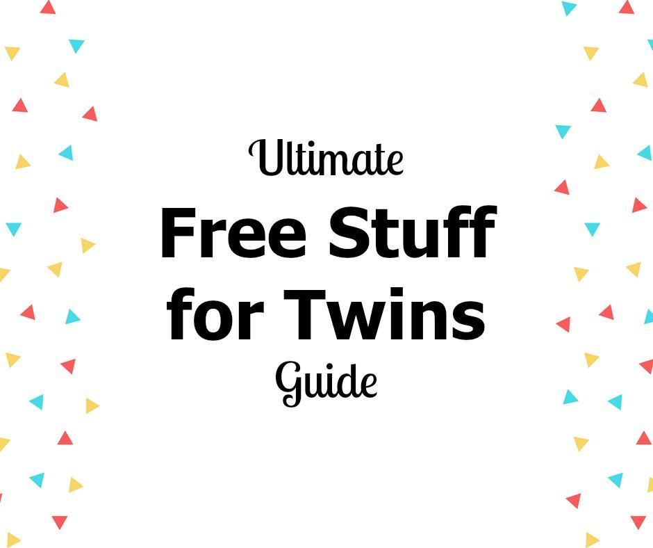 free twin freebies