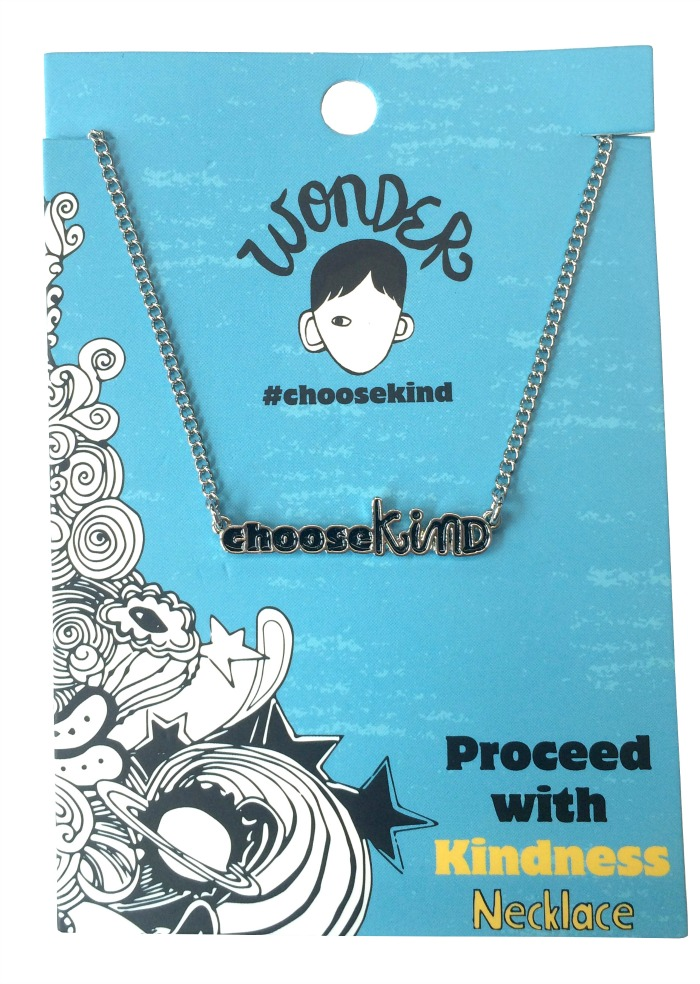 Ulimate Wonder Products Guide: Wonder Necklace