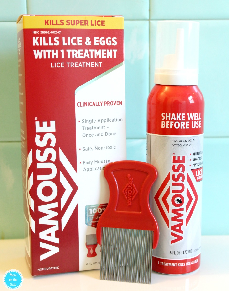 lice truths moms will understand   vamousse giveaway