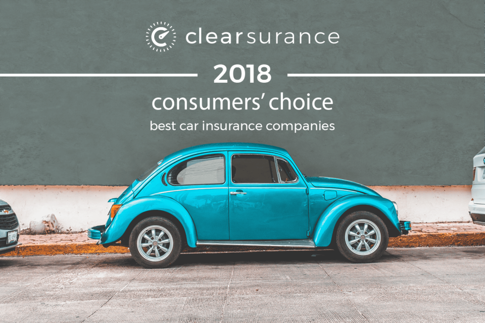 Photo Credit: Clearsurance