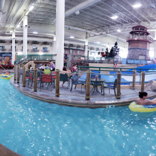 9 Secrets to Having the BEST TIME at Great Wolf Lodge Minnesota