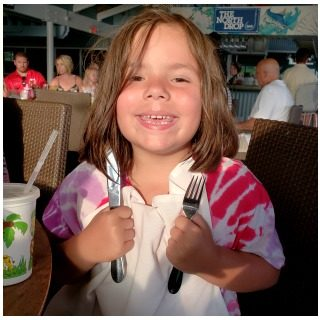 4 Kid-Friendly and Unique Panama City Beach Restaurants You Must Eat At