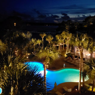 10 Family-Friendly Reasons to Stay at Sheraton Bay Point Resort in Florida