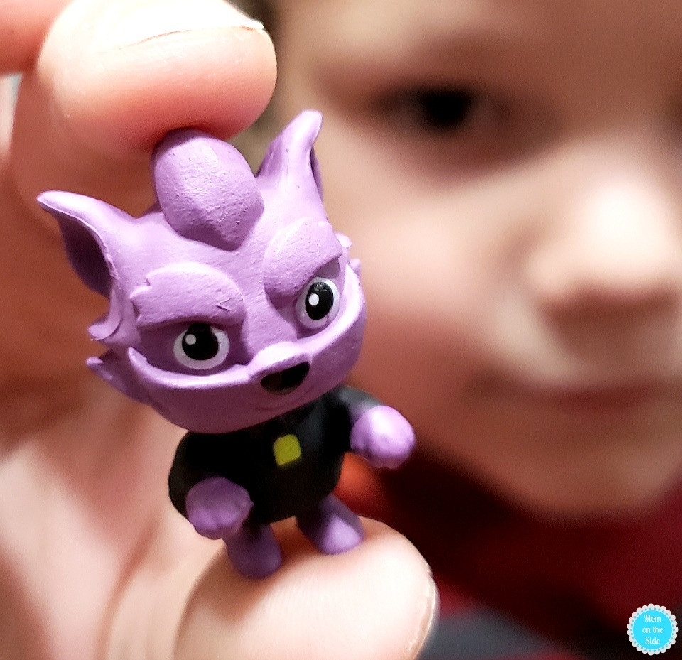 Ultimate Hotel Transylvania 3 Toys And Products Guide