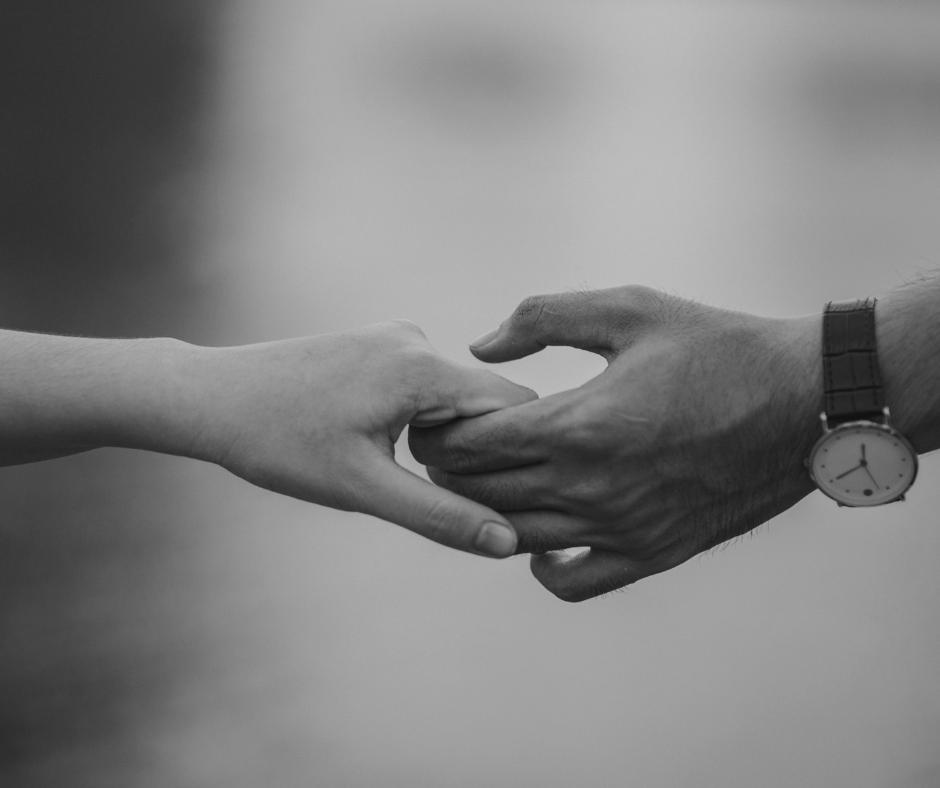 Romantic Gestures Romance Challenge