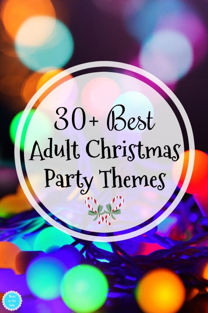 adult-christmas-party