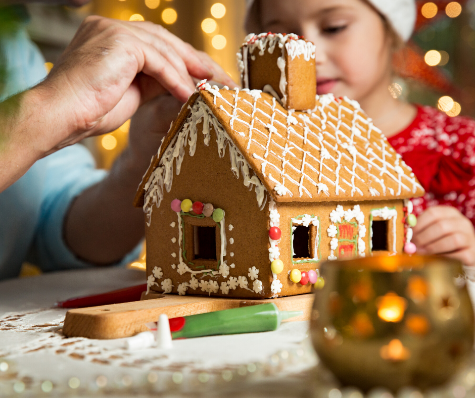 Christmas Eve Box Ideas for Kids That Offer the Most Holiday Fun