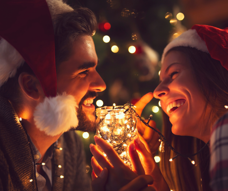 date night at home ideas for december