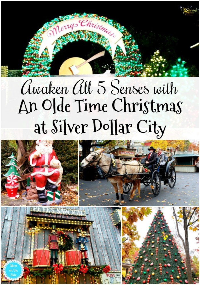 silver-dollar-city-christmas-branson